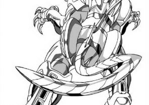 Picture Of Bakugan Dragonoid - Friv Free Coloring Pages For ... | 210x296