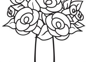 coloring page vase | Coloring pages, Coloring pages for boys, Vase | 210x296