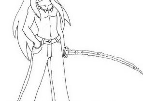 inuyasha and kagome coloring pages coloring page. inuyasha ... | 210x296