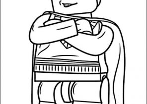 How To Color Harry Potter Lego Coloring Page Youtube Maxresdefault  Outstanding Photo Ideas Free Pages – Slavyanka | 210x296