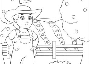 Paw Patrol Coloring Pages - Page 4 of 4 - Coloring4Free.com
