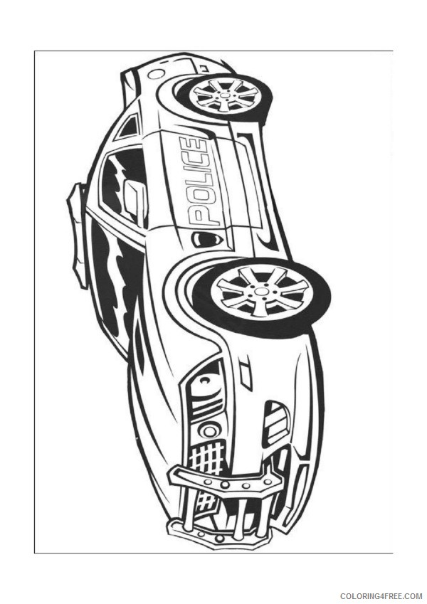 - Transformer Coloring Pages Free To Print Coloring4free - Coloring4Free.com