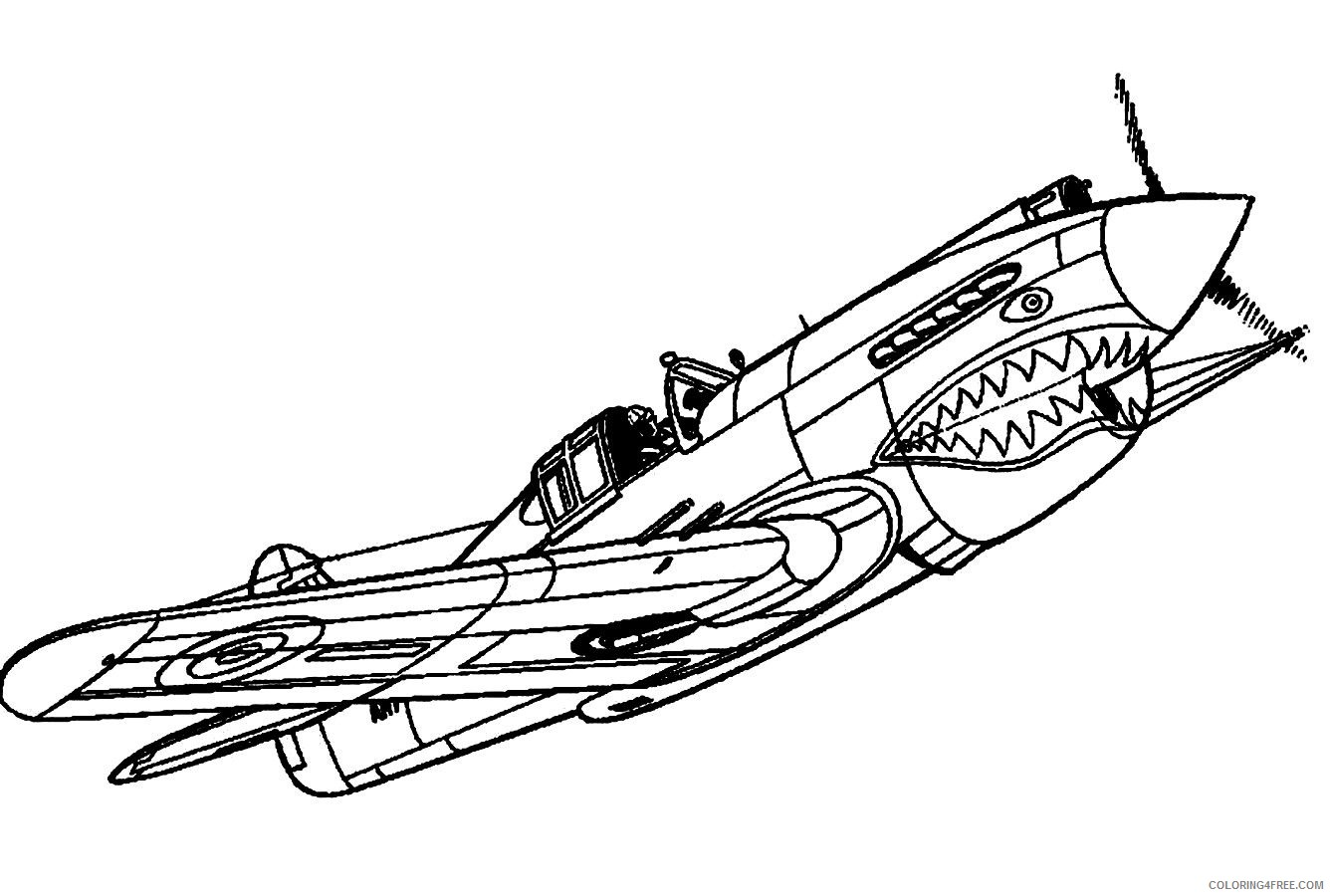 Disney Planes coloring pages | Free Coloring Pages | 900x1336