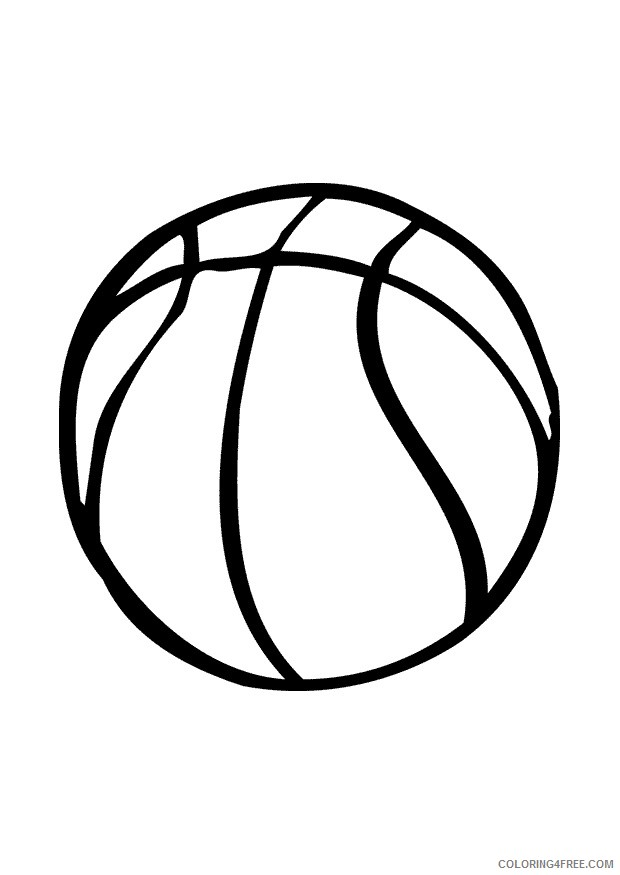 Basketball Coloring Pages Shoes Coloring4free Coloring4free Com