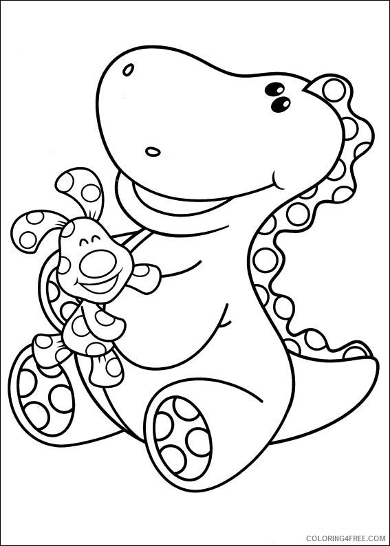 Letter Q with Polka Dot coloring page | Free Printable Coloring Pages | 794x567