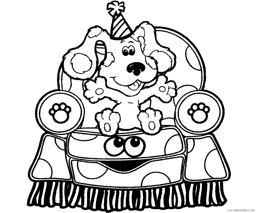 Duck egg coloring page Egg templates king bjgmc tb org | Curt ... | 900x1080