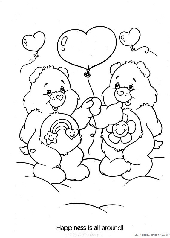 Best Friends Coloring Pages - Best Coloring Pages For Kids | 796x569