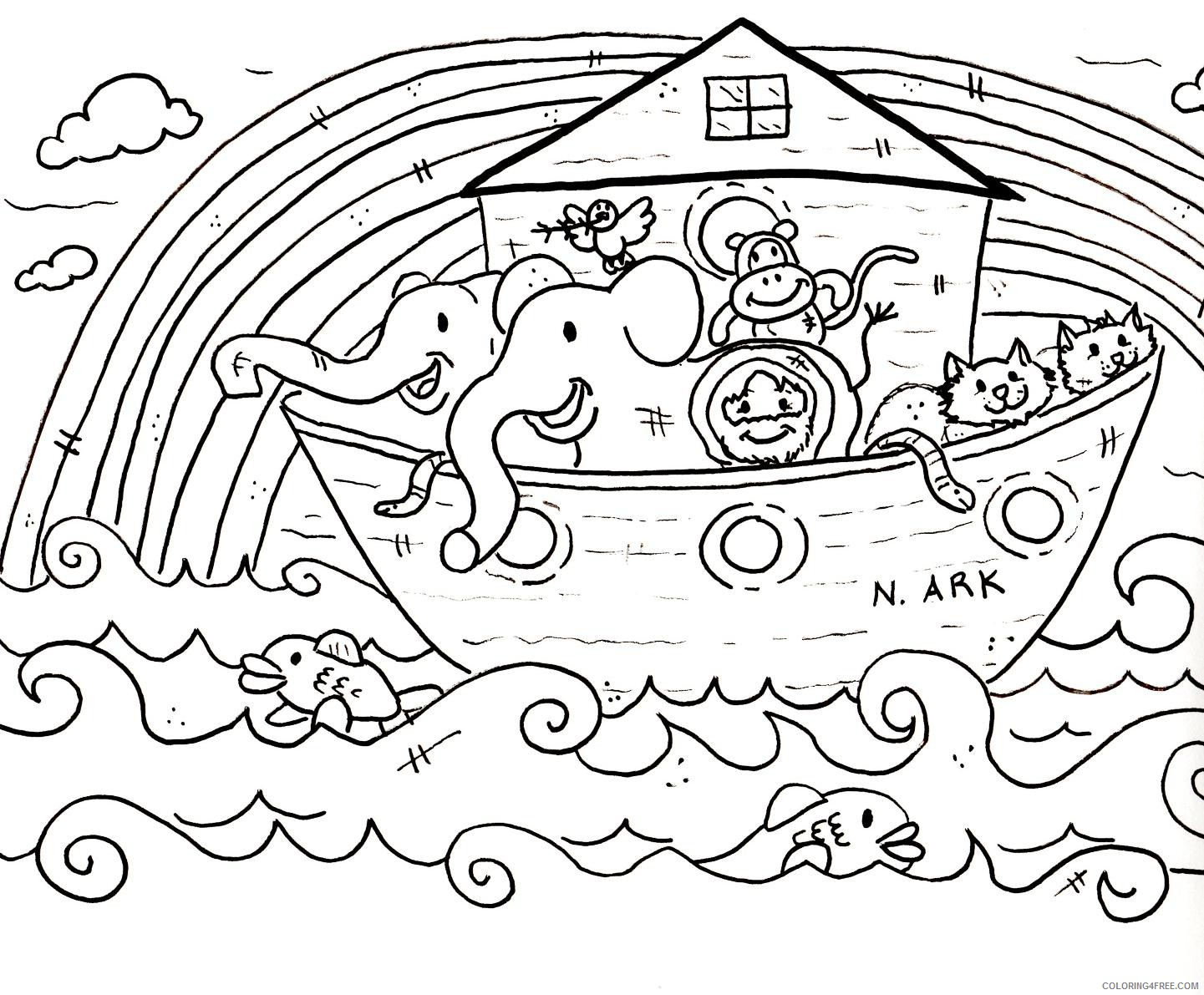 - Christian Coloring Sheets Azspringtrainingexperience