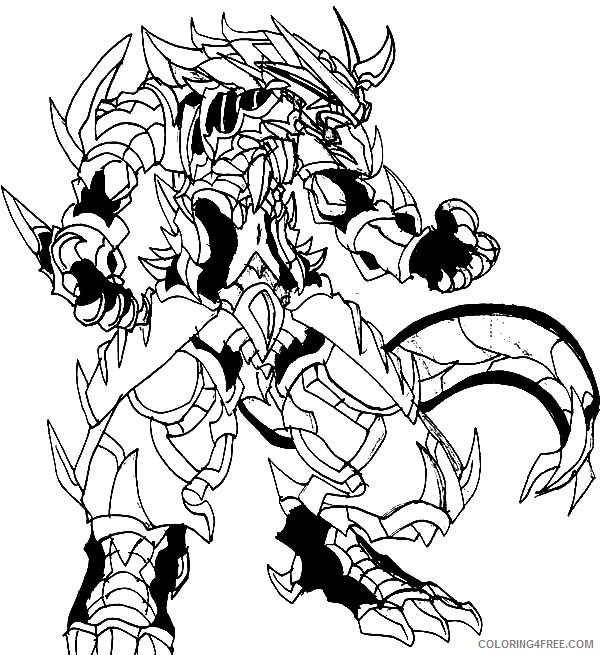 Cool Digimon Coloring Pages Evolution Coloring4free Coloring4free Com