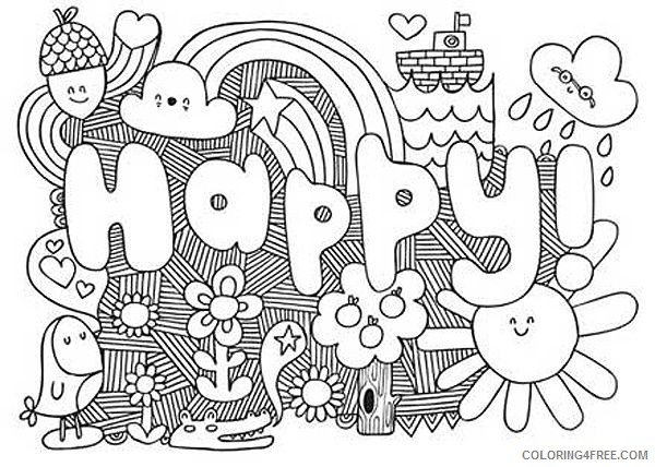 Pin on Popular Coloring Pages | 428x600