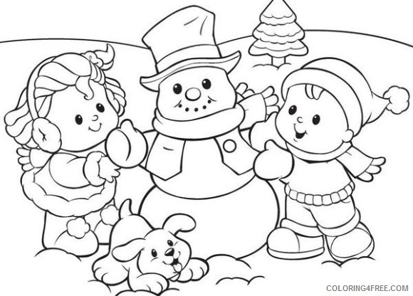 Rudolph Coloring Pages – coloring.rocks! | 416x580