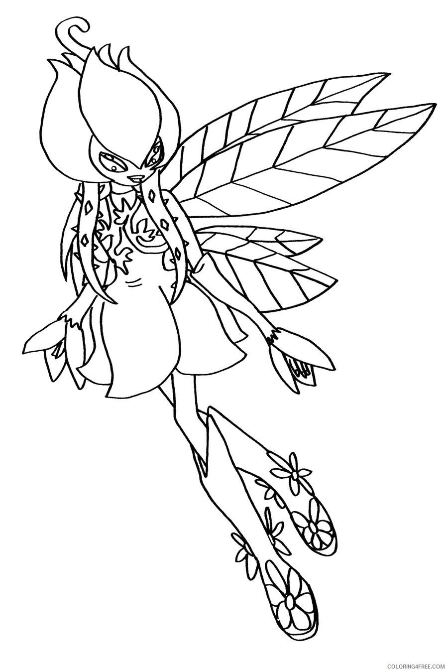 Agumon Patamon Line art Digimon Coloring book, digimon transparent  background PNG clipart | PNGGuru | 1349x900