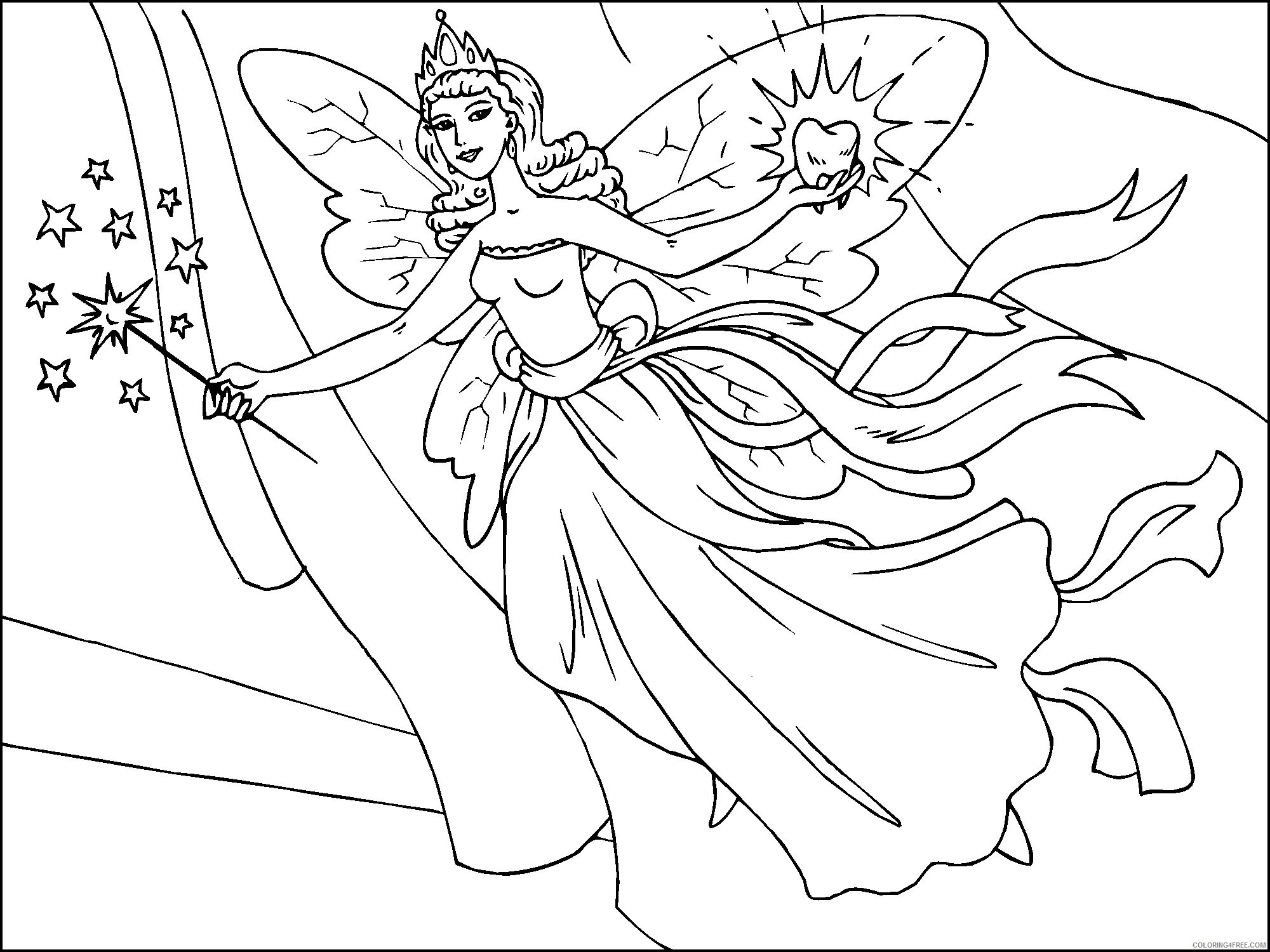 Free Final Fantasy 7 Coloring Pages, Download Free Clip Art, Free ... | 1500x2000