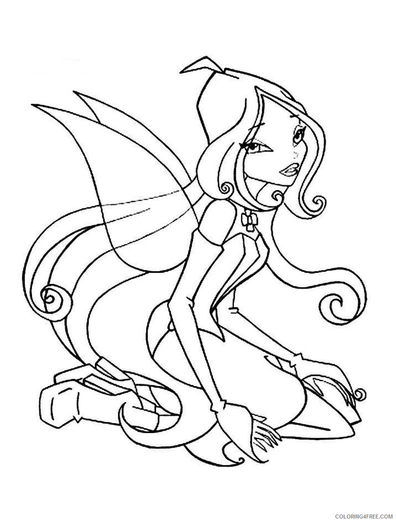 Elf on The Shelf Coloring Pages | 101 Coloring | 1045x794