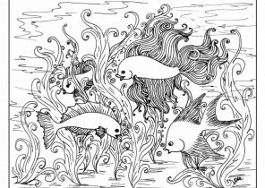 Hard Coloring Pages Coloring4free Com