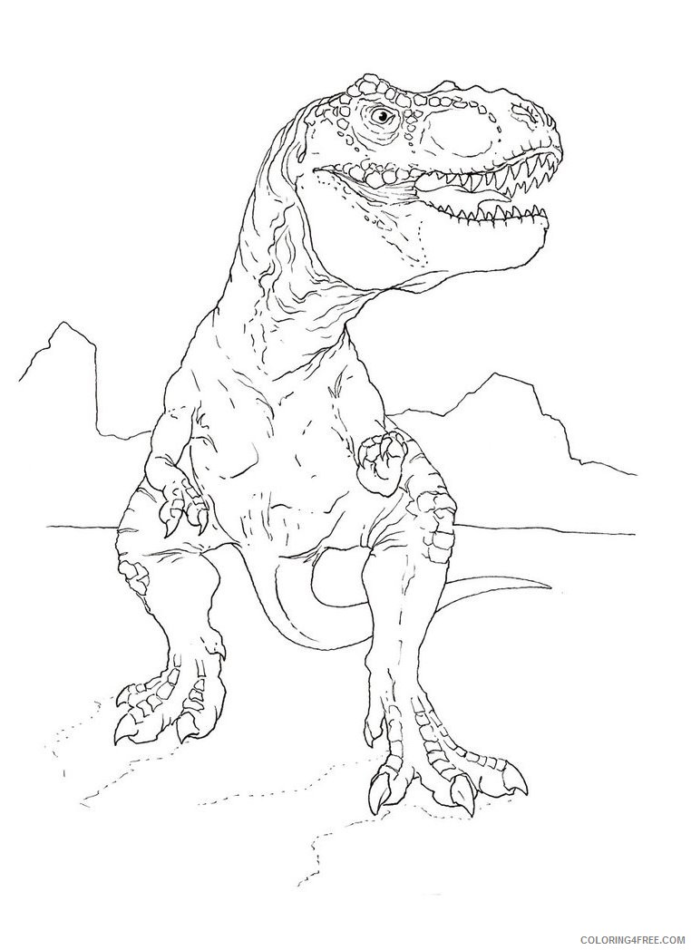 Lego Jurassic World Printable coloring pages Greatest Park ... | 1048x762