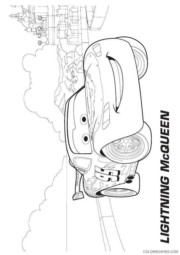 Trophy Coloring Page - GetColoringPages.com | 842x595