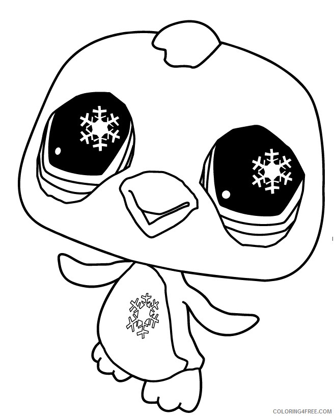 🎨 Littlest Pet Shop 14 - Kizi Free 2020 Printable Coloring Pages ... | 819x658