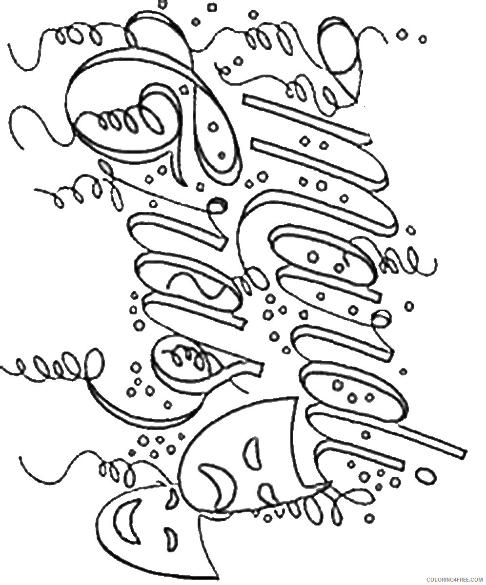 It is a graphic of Mesmerizing Mardi Gras Coloring Pages Free Printable