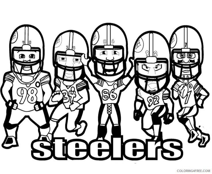 New England Patriots Logo Coloring Pages - Get Coloring Pages | 604x736