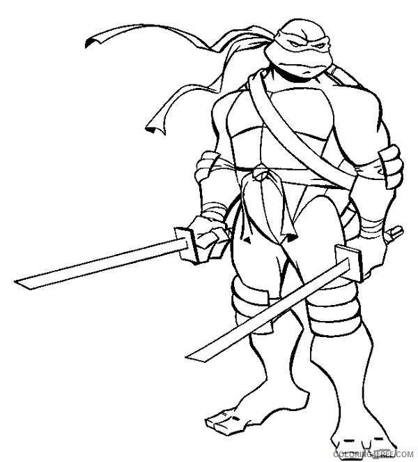 Free Raphael Coloring Pages, Download Free Clip Art, Free Clip Art ... | 662x600