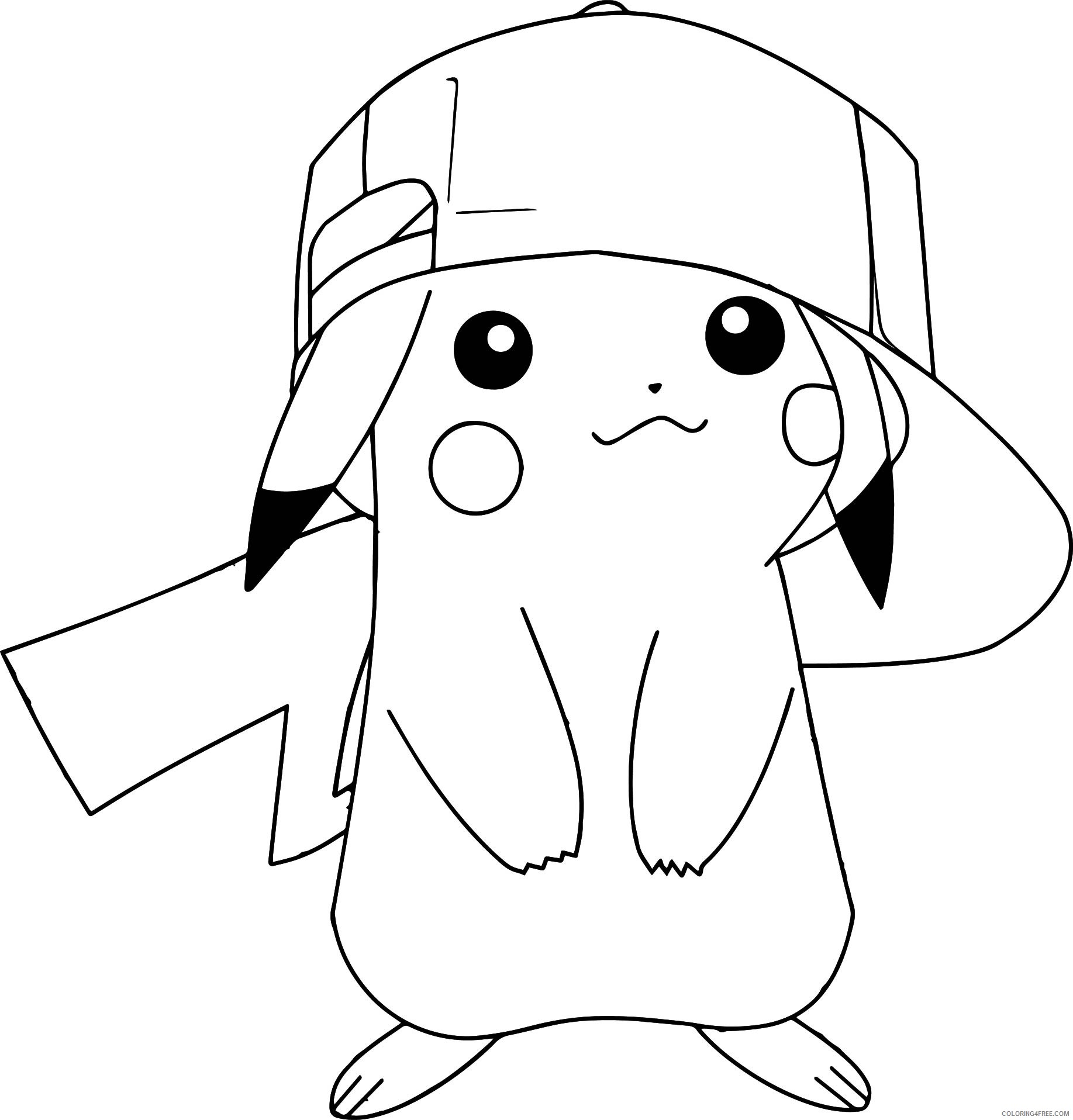 pokemon coloring pages axew pokemon black and white coloring pages ... | 1916x1835
