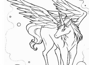 Coloring Page For Adult Coloring Book. Pegasus - Greek ... | 210x296
