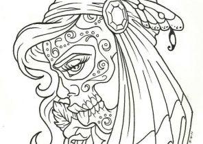 Pin on Tattoo ideas   210x296