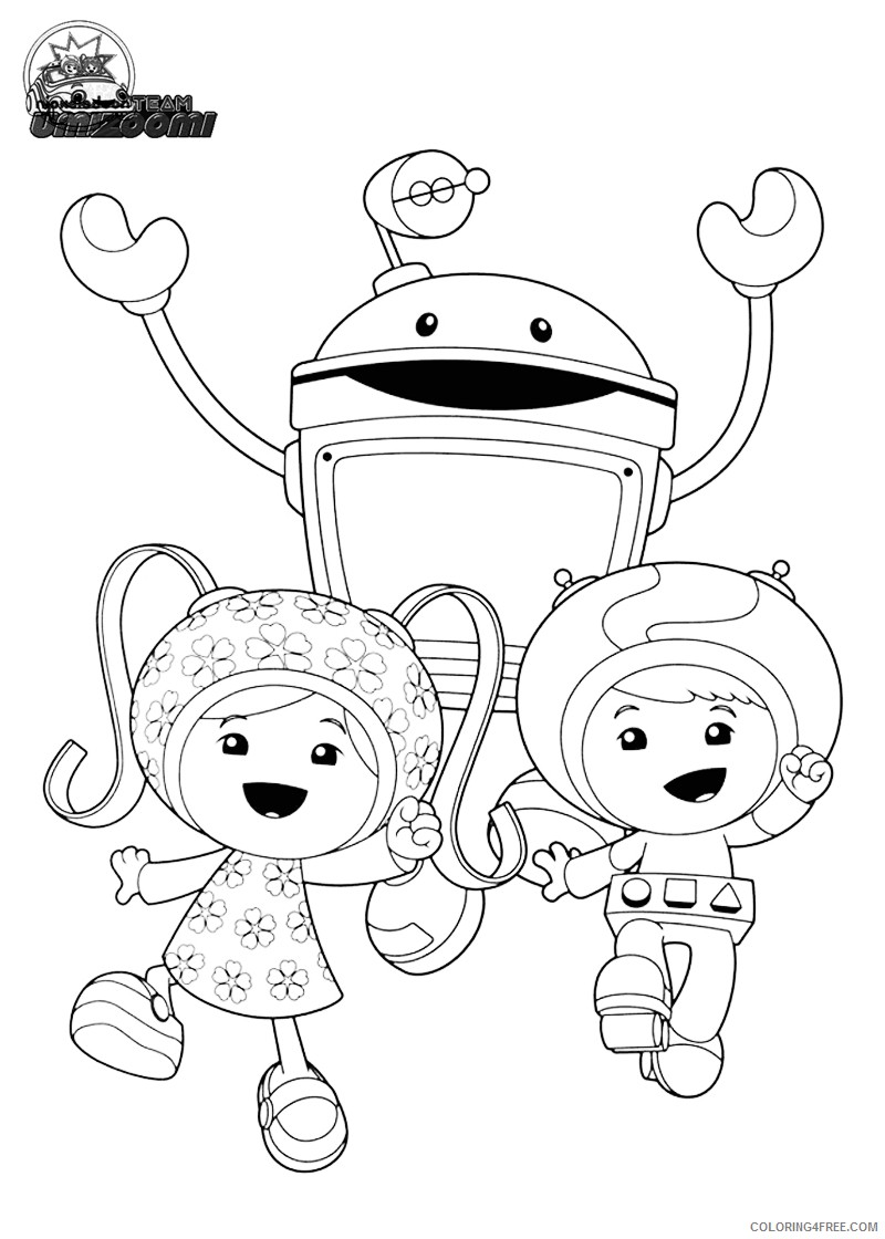 coloring book ~ Marvel Superhero Colorings For Kids Animals To ... | 1120x800