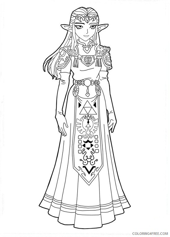 Coloring Pages Vector Book At Getdrawings Free For - Legend Of ... | 764x550