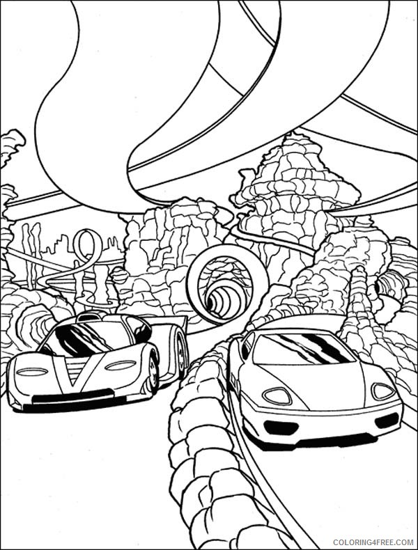 Coloring Pages | 790x600
