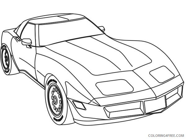 Nascar Coloring Page coloring page & book for kids. | 449x600