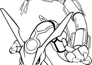 Legendary Pokemon Coloring Pages Coloring4free Com