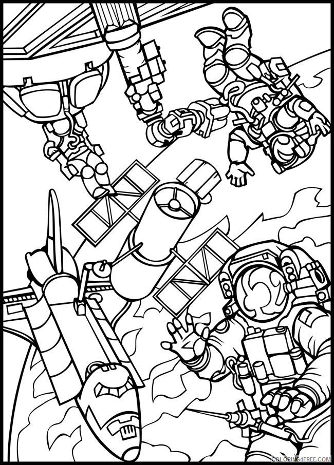 Galaxy Coloring Pages   Space coloring pages, Planet coloring ...   906x650