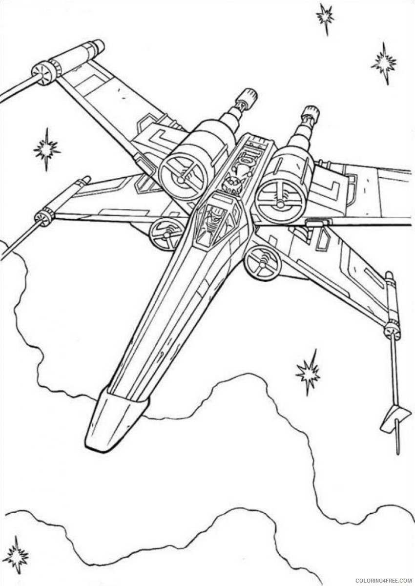 related to lego star wars coloring page jedi coloring pages ... | 1200x850