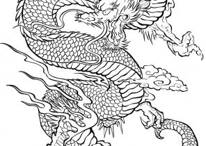 Tattoo Coloring Pages Coloring4free Com