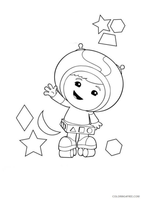 Free Printable Team Umizoomi Coloring Pages For Kids   848x600