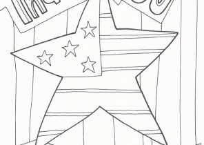 25 Veterans Day Coloring Pages Download Thank you Sheets Printable | 210x296