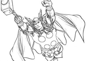 thor coloring pages coloring4free com thor coloring pages coloring4free com