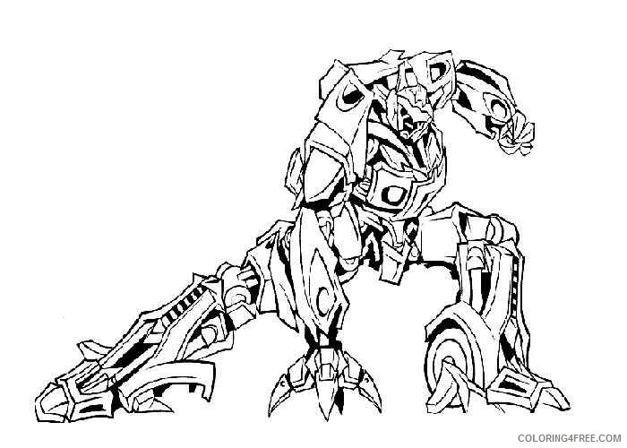 Transformers Coloring Pages – coloring.rocks! | 500x700