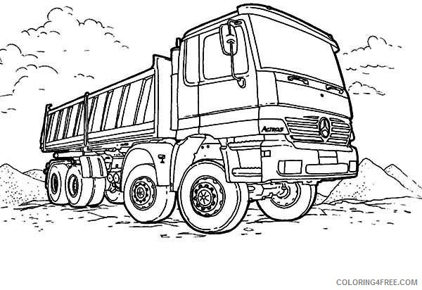 Optimus Prime Coloring Pages - Best Coloring Pages For Kids ... | 412x600