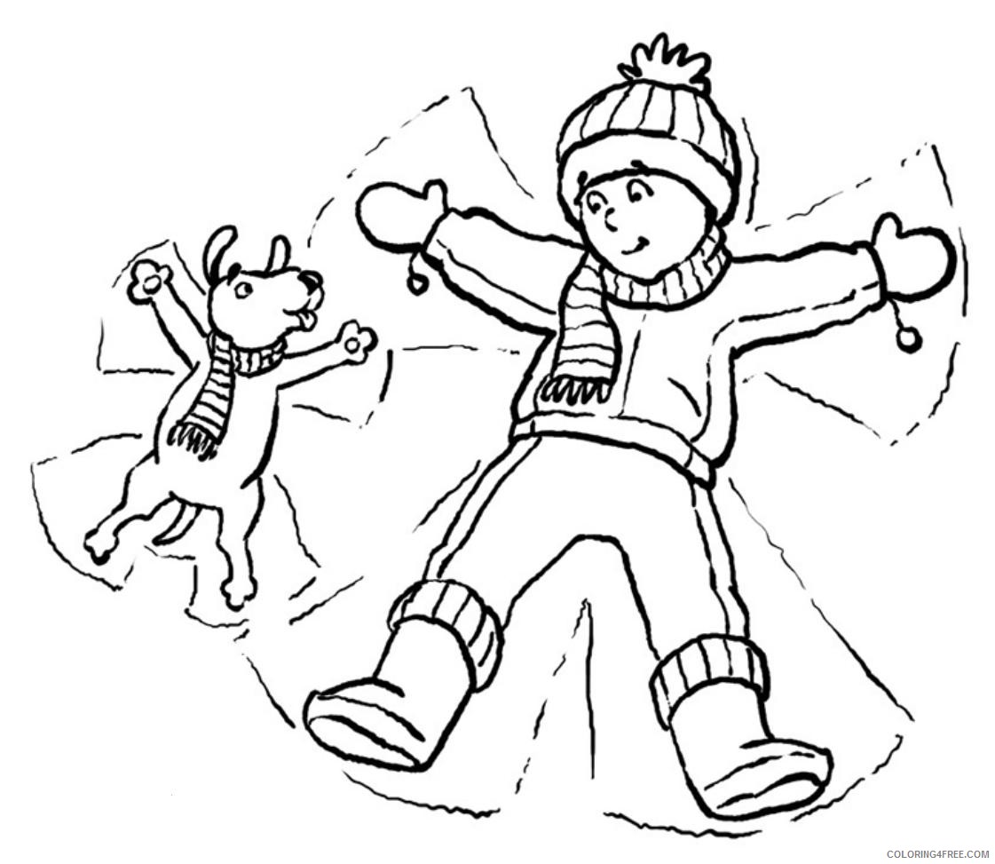 Angelo from Turbo coloring page | Free Printable Coloring Pages | 973x1121