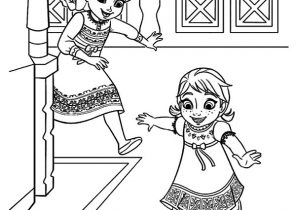 Free Printable Elsa Coloring Pages for Kids Best Coloring Pages ... | 210x296
