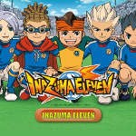 Inazuma Coloring Pages