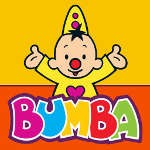 Bumba Coloring Pages