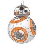 Star Wars VII Coloring Pages