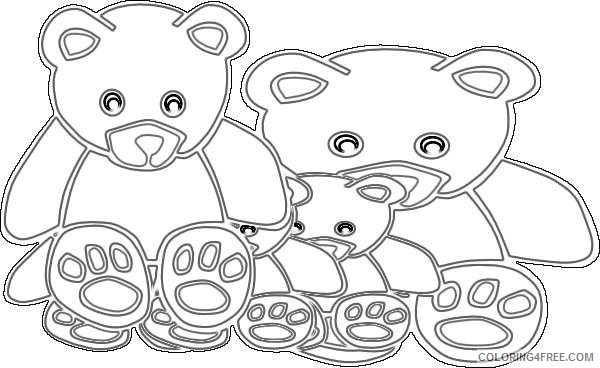baby brown bear2 online kwwYqU coloring