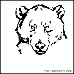 bad news bear online LLfEaC coloring