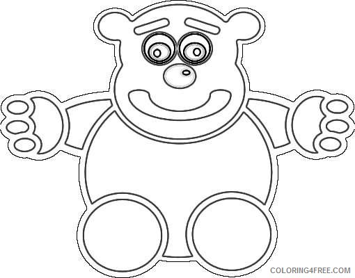 bear where s my hug http www wpclipart com cartoon animals bear wepykY coloring