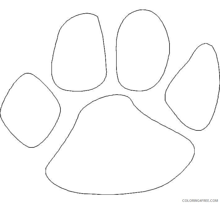 cartoon bear paw amazing wallpapers k25A7C coloring